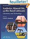 Synthetics, Mineral Oils, and Bio-Bas...