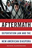 Aftermath: Deportation Law and the New American Diaspora