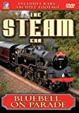 echange, troc The Steam Era - Bluebell on Parade [Import anglais]