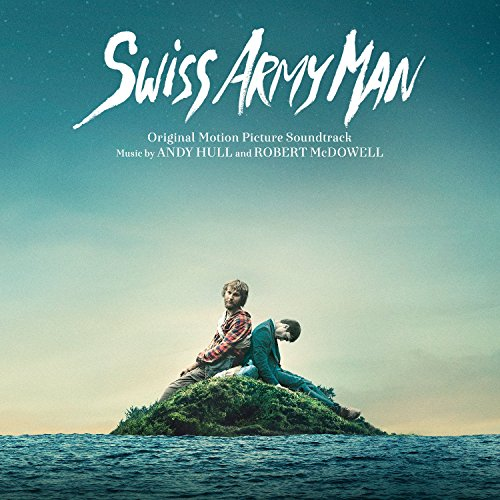 swiss-army-man-original-motion-picture-soundtrack
