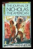 img - for The Journal of Nicholas the American book / textbook / text book
