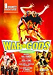 War Gods Collection