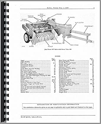 Electrical Diagram For John Deere as well John Deere 9400 Wiring Diagram likewise John Deere 2155 Wiring Diagram besides Watch likewise 488429522059877741. on john deere 317 wiring schematic