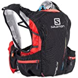 Salomon Advanced Skin S-Lab 12 Set Hydration Pack