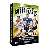The Very Best Of Super League [2 DVD]