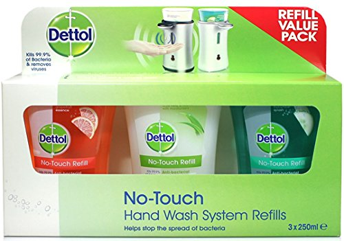 dettol-no-touch-hand-wash-system-refill-value-pack-3-x-250ml-refills-scented