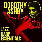 Jazz Harp Essentials