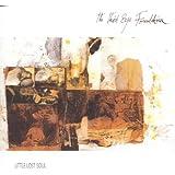 Little Lost Soul -7Tr-