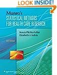 Munro's Statistical Methods for Healt...