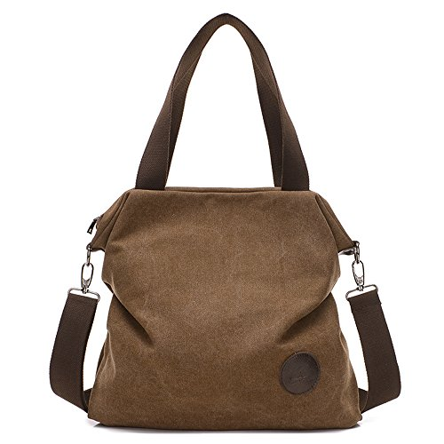 byd-femme-bag-sacs-bandouliere-mutil-function-bag-crossbody-bag-tote-sacs-portes-main-brown