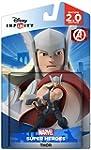 Disney Infinity 2.0 Marvel Super Hero...