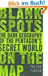 Blank Spots on the Map: The Dark Geog...