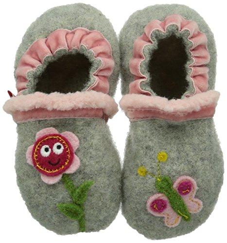giesswein-blumenberg-scarpe-primi-passi-bambine-grigio-grigio-ghiaia-18-eu-1-baby-uk