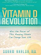 Recent, groundbreaking medical research has made a connection between Vitamin D deficiency and 17 types of cancers, including breast, colon, and prostate. Illnesses such as influenza, diabetes, multiple sclerosis, and coronary heart disease have also...