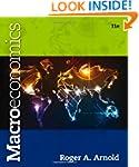 Macroeconomics, 11th Edition