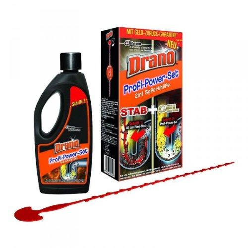 drano-profesional-set-de-energia-la-ayuda-de-emergencia-2en1-incluyendo-flexi-bar-500-ml