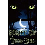 Night Of The Eel (The Horror Diaries Vol.13)by Heather Beck