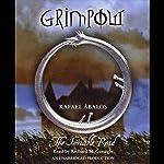 Grimpow: The Invisible Road   Rafael Abalos