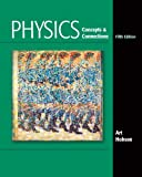 Physics: Concepts and Connections (5th Edition)