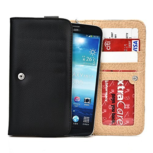 boost-mobile-max-boost-mobile-max-by-zte-multi-functional-pu-leather-phone-wallet-holder-wrist-strap