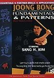 Joongbong Short Stick Fundamentals & Patterns