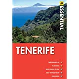 Tenerife (AA Essential Guide)by AA Publishing