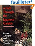 A Path Through the Japanese Garden