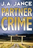 Partner in Crime (Beaumont and Brady Novels)