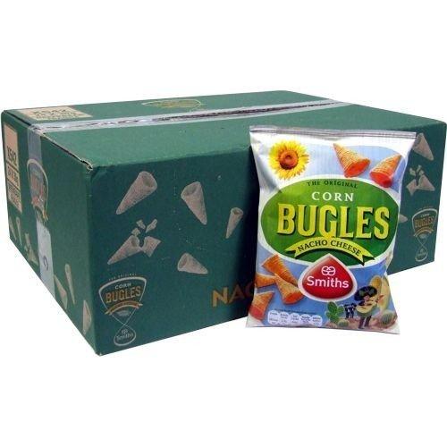 smiths-chips-corn-bugles-nacho-cheese-24-x-30g