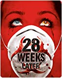 28 Weeks Later [Blu-ray] [Import anglais]