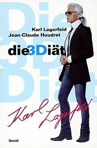 die-3d-diat