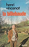img - for La Billebaude book / textbook / text book