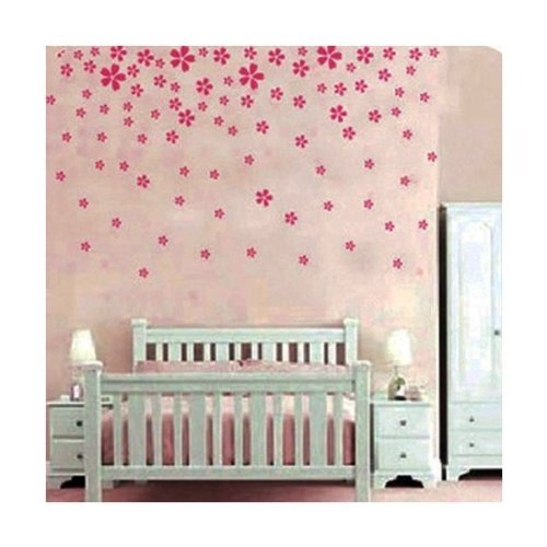 Pink Girls Room Decor front-42151