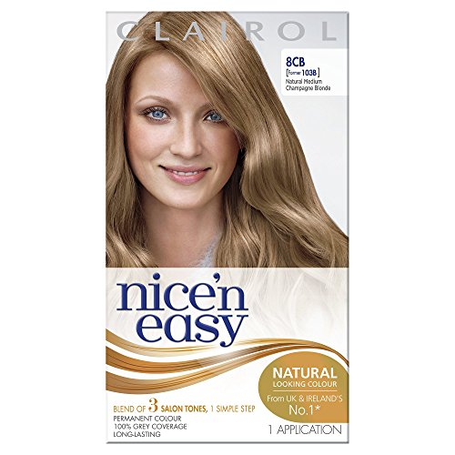 clairol-nice-n-easy-permanent-hair-colourant-103b-natural-medium-champagne-blonde