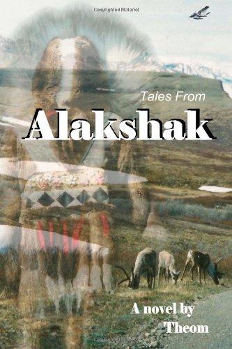 Tales From Alakshak