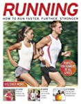 Running and Marathon Bookazine