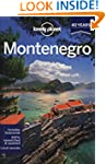 Lonely Planet Montenegro 2nd Ed.: 2nd...