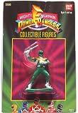 "Mighty Morphin Power Rangers Green Ranger 3"" Figure"