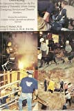 img - for Critical Incident Stress Debriefing: CISD : An Operations Manual for the Prevention of Traumatic Stress Among Emergency and Disaster Workers book / textbook / text book