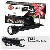 Sunsumo-Blitz-Torch-Emergency-Light
