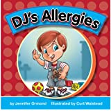 DJ's Allergies