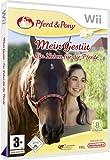 Mein Gestüt: Ein Leben für die Pferde