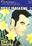 ミュージックマガジン 7 2005