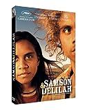 echange, troc Samson & Delilah