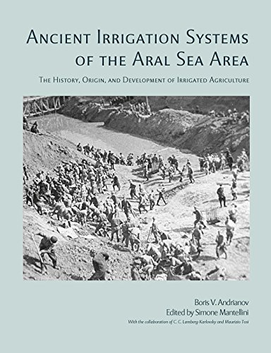 ancient-irrigation-systems-of-the-aral-sea-area-the-history-origin-and-development-of-irrigated-agri