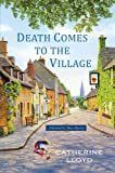 Death Comes to the Village (Kurland St.