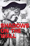 Shadows on the Wall: The Adrenalin-pu...