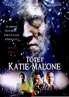 T�tet Katie Malone
