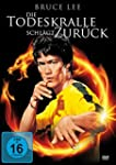 Bruce Lee - Die Todeskralle schl�gt z...