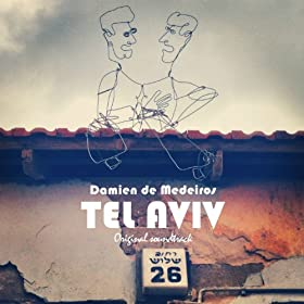 Tel Aviv (Original Soundtrack)